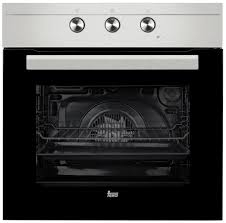HORNO MULTIFUNCION HS-615 INOX